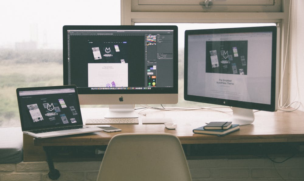 webáruház termék