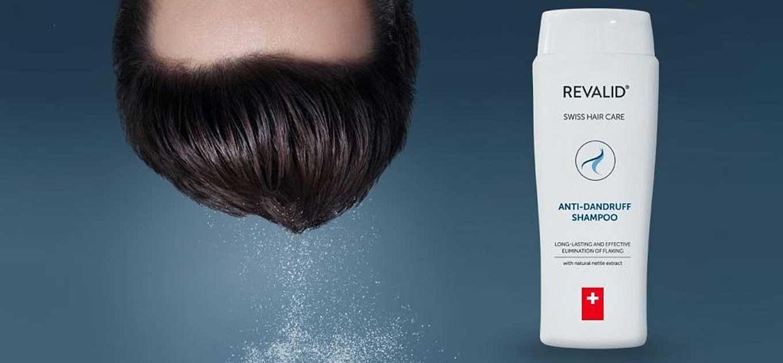 vitamin hajhullás ellen
