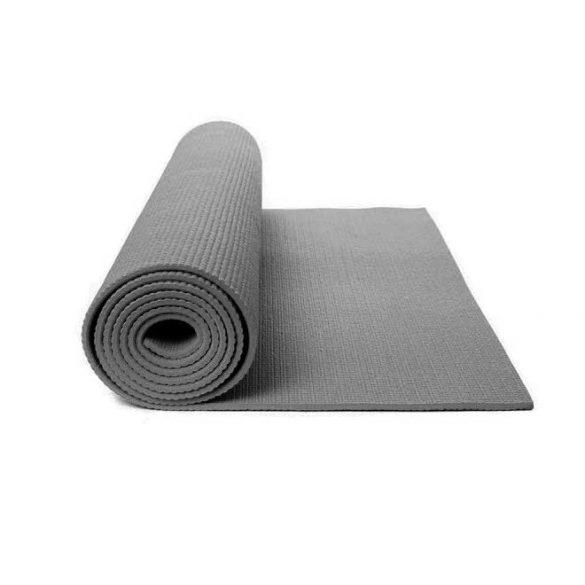 Fitness torna szőnyegek
